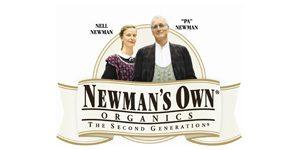 Newman's-Own-Organics