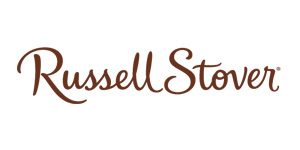 Russell-Stover-Candies-LLC