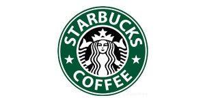 Starbucks-Corporation