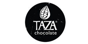 Taza-Chocolate