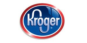 The-Kroger-Co