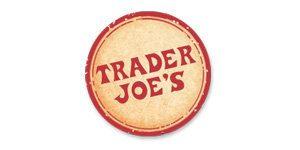 Trader-Joe's-Company