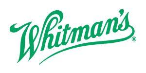Whitman's-Candies-Inc