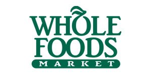 Whole-Foods-Market-Inc