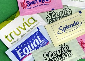 Why You Should Stop Chewing Gum