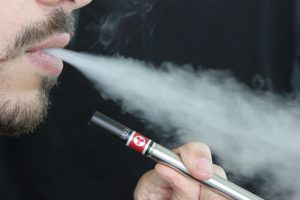 The-Dangerous-Truth-about-E-cigarettes