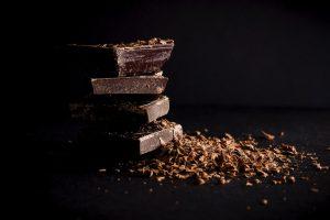 Worst Chocolates To Eat