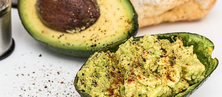 Does Your Guасаmоlе Contain Avocados?