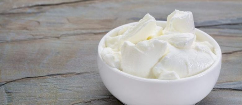 What's Really In Your Greek Yogurt?