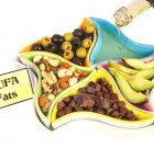 The Truth About Fat – Good Fats, Bad Fats, Worst Fats