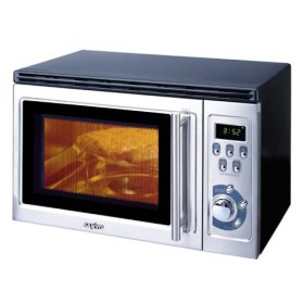 Are You Using This Appliance Found In 90 Of American