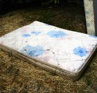 7 Signs Your Mattress Is Making You Sick