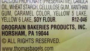 bread-yellow-color