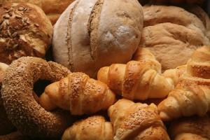 multiple-bread