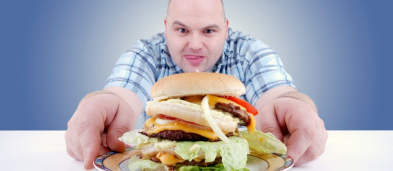 12 Charts that Show What's Wrong with your Diet (and why)