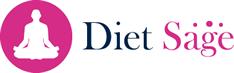 Diet Sage