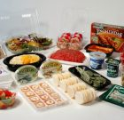 How Phthalates Leach Into Your Food