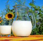 Is Your Organic Milk Really Organic?