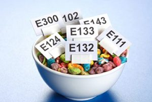 additives-in-readymeals