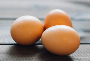 eggs-in-ready-meals