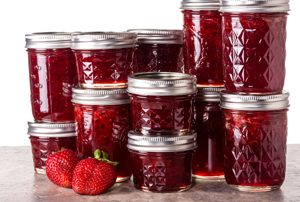 fruit-jams-and-fillings-eggs-in-ready-meals