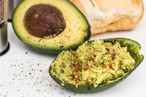 Does Your Guасаmоlе Contain Avocados?