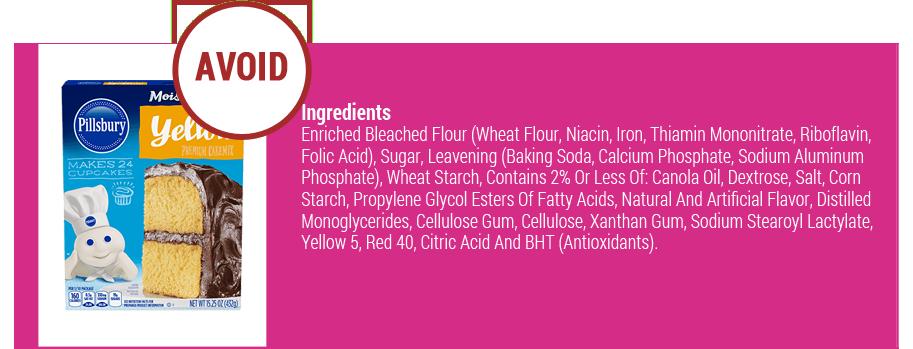Pillsbury-Moist-Supreme-Yellow-Premium-Cake-Mix